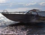 Tuna 800, Speedboat und Cruiser Tuna 800 Zu verkaufen durch Nieuwbouw