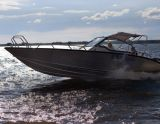 Tuna 800, Speedbåd og sport cruiser  Tuna 800 til salg af  Nieuwbouw