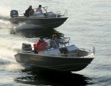 Tuna 500 OC - CC - DC - TT, Speedboat und Cruiser Tuna 500 OC - CC - DC - TT Zu verkaufen durch Nieuwbouw