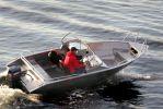 Tuna 500 OC - CC - DC - TT