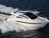Galeon 700 Raptor, Моторная яхта Galeon 700 Raptor для продажи Nieuwbouw