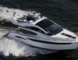 Galeon 430 Skydeck, Motoryacht Galeon 430 Skydeck Zu verkaufen durch Nieuwbouw