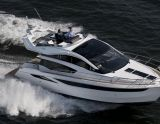 Galeon 430 Skydeck, Моторная яхта Galeon 430 Skydeck для продажи Nieuwbouw
