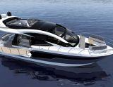 Galeon 510 Skydeck, Motoryacht Galeon 510 Skydeck Zu verkaufen durch Nieuwbouw