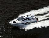 Galeon 700 Skydeck, Motoryacht Galeon 700 Skydeck Zu verkaufen durch Nieuwbouw