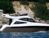 Galeon 340 Fly, Motor Yacht Galeon 340 Fly for sale by Nieuwbouw