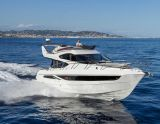 Galeon 380 FLY, Motor Yacht Galeon 380 FLY for sale by Nieuwbouw