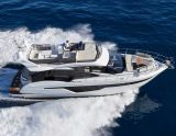 Galeon 500 Fly, Motor Yacht Galeon 500 Fly for sale by Nieuwbouw