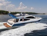 Galeon 550 Fly, Motor Yacht Galeon 550 Fly for sale by Nieuwbouw