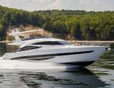 Galeon 660 Fly, Motor Yacht Galeon 660 Fly for sale by Nieuwbouw