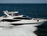 Galeon 780 Crystal, Motor Yacht Galeon 780 Crystal for sale by Nieuwbouw