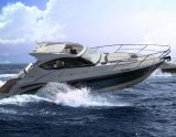 Galeon Sport Cruiser 325 HTS, Motor Yacht Galeon Sport Cruiser 325 HTS for sale by Nieuwbouw