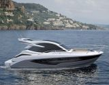 Galeon Sport Cruiser 365 HTS, Motor Yacht Galeon Sport Cruiser 365 HTS for sale by Nieuwbouw