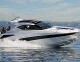 Galeon Sport Cruiser 385 HTS, Motorjacht Galeon Sport Cruiser 385 HTS hirdető:  Nieuwbouw