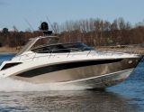 Galeon Sport Cruiser 385 Open, Motorjacht Galeon Sport Cruiser 385 Open hirdető:  Nieuwbouw