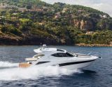 Galeon Sport Cruiser 405 HTL, Motorjacht Galeon Sport Cruiser 405 HTL hirdető:  Nieuwbouw