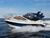 Galeon Sport Cruiser 445 HTS, Motor Yacht Galeon Sport Cruiser 445 HTS for sale by Nieuwbouw