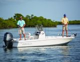 Robalo Bay Boats 206 Cayman, Speedbåd og sport cruiser  Robalo Bay Boats 206 Cayman til salg af  Nieuwbouw