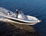 Robalo Bay Boats 226 Cayman, Speedbåd og sport cruiser  Robalo Bay Boats 226 Cayman til salg af  Nieuwbouw