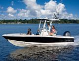 Robalo Bay Boats 246 Cayman, Speedbåd og sport cruiser  Robalo Bay Boats 246 Cayman til salg af  Nieuwbouw