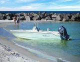 Robalo Center Console R160, Speedbåd og sport cruiser  Robalo Center Console R160 til salg af  Nieuwbouw