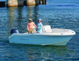 Robola Center Console R180, Speedbåd og sport cruiser  Robola Center Console R180 til salg af  Nieuwbouw