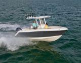 Robalo Center Console R222, Speedbåd og sport cruiser  Robalo Center Console R222 til salg af  Nieuwbouw