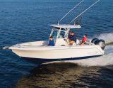 Robalo Center Console R260, Speedbåd og sport cruiser  Robalo Center Console R260 til salg af  Nieuwbouw