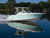 Robalo Dual Console R247, Speedboat and sport cruiser Robalo Dual Console R247 for sale by Nieuwbouw