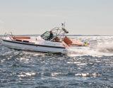Axopar 28 Open, Hastighetsbåt och sportkryssare  Axopar 28 Open säljs av Nieuwbouw