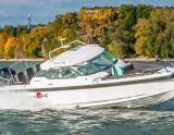 Axopar 24 Hard Top, Speedboat und Cruiser Axopar 24 Hard Top Zu verkaufen durch Nieuwbouw