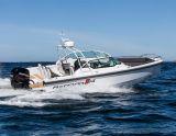 Axopar 24 Open, Hastighetsbåt och sportkryssare  Axopar 24 Open säljs av Nieuwbouw