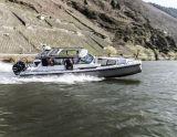 Axopar 37 Sports Cabin, Speedboat und Cruiser Axopar 37 Sports Cabin Zu verkaufen durch Nieuwbouw