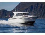 Saga 320 HT, Моторная яхта Saga 320 HT для продажи Nieuwbouw