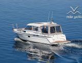 Saga 320 SunTop, Моторная яхта Saga 320 SunTop для продажи Nieuwbouw