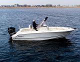 Boston Whaler 230 Outrage, Speedboat und Cruiser Boston Whaler 230 Outrage Zu verkaufen durch Nieuwbouw