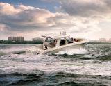 Boston Whaler 350 Realm, Speedbåd og sport cruiser  Boston Whaler 350 Realm til salg af  Nieuwbouw