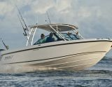 Boston Whaler 270 Vantage, Barca sportiva Boston Whaler 270 Vantage in vendita da Nieuwbouw