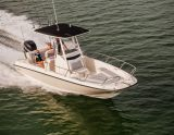 Boston Whaler 240 Dauntless, Open motorboot en roeiboot Boston Whaler 240 Dauntless hirdető:  Nieuwbouw