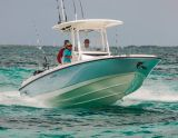 Boston Whaler 270 Dauntless, Open motorboot en roeiboot Boston Whaler 270 Dauntless hirdető:  Nieuwbouw