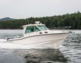 Boston Whaler 315 CONQUEST PILOTHOUSE, Motorjacht Boston Whaler 315 CONQUEST PILOTHOUSE hirdető:  Nieuwbouw