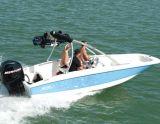 Boston Whaler 170 Super Sport, Speed- en sportboten Boston Whaler 170 Super Sport hirdető:  Nieuwbouw