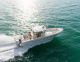Boston Whaler 350 Outrage, Barca sportiva Boston Whaler 350 Outrage in vendita da Nieuwbouw