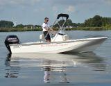 Boston Whaler 170 Montauk, Speedboat und Cruiser Boston Whaler 170 Montauk Zu verkaufen durch Nieuwbouw