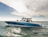 Boston Whaler 420 Outrage, Barca sportiva Boston Whaler 420 Outrage in vendita da Nieuwbouw