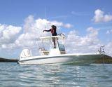 Boston Whaler 240 Dauntless Pro, Speedbåd og sport cruiser  Boston Whaler 240 Dauntless Pro til salg af  Nieuwbouw