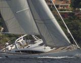Jeanneau Yacht 64, Парусная яхта Jeanneau Yacht 64 для продажи Nieuwbouw