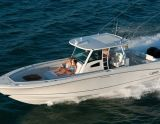 Boston Whaler 380 Outrage, Speed- en sportboten Boston Whaler 380 Outrage hirdető:  Nieuwbouw