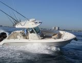 Boston Whaler 280 Outrage, Speed- en sportboten Boston Whaler 280 Outrage hirdető:  Nieuwbouw