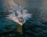 Boston Whaler 250 Outrage, Speed- en sportboten Boston Whaler 250 Outrage hirdető:  Nieuwbouw